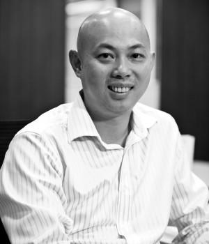 Chris Ting2_bw
