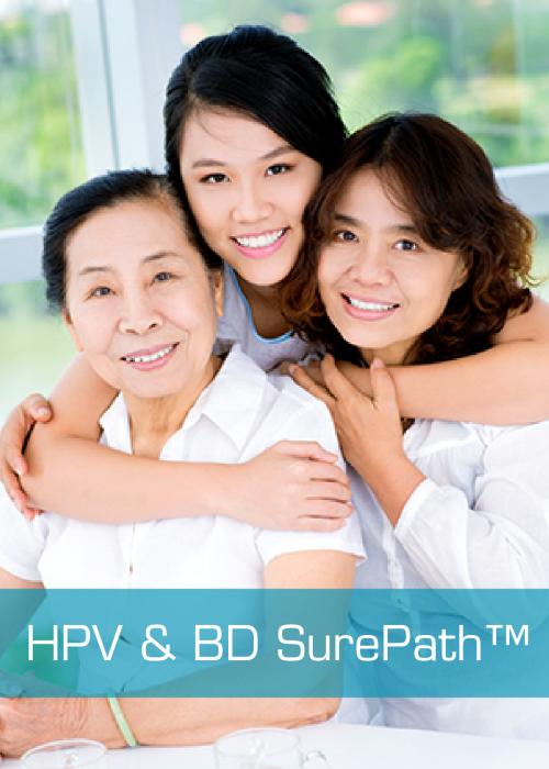 500x700-HPV BD